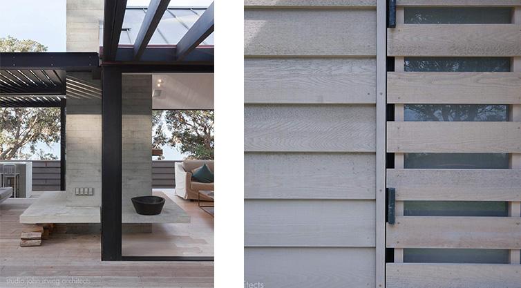 concrete-details