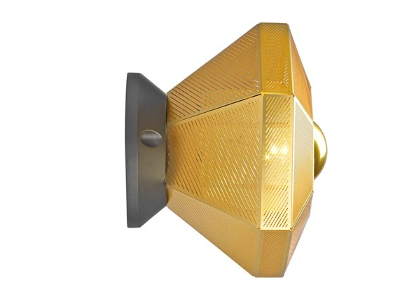 cell-wall-sconce