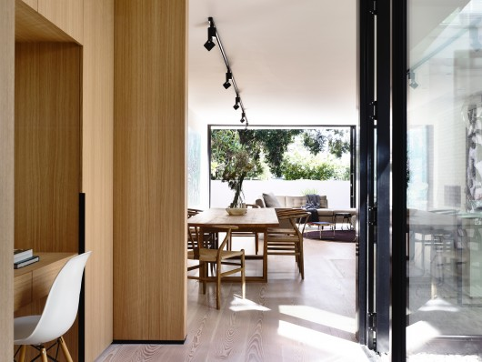 539a65c0c07a803df400079a_fairbairn-house-inglis-architects_inglis_toorak031-530x398 - Copy