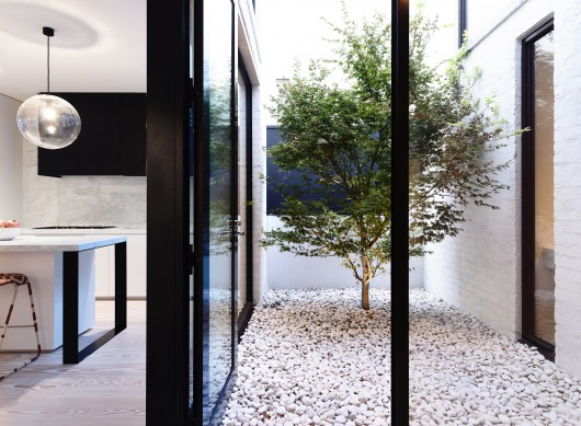 539a66c7c07a80569e000804_fairbairn-house-inglis-architects_inglis_toorak042-530x389 - Copy