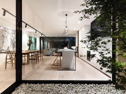 539a66cec07a805cea0007cf_fairbairn-house-inglis-architects_inglis_toorak043-530x395 - Copy