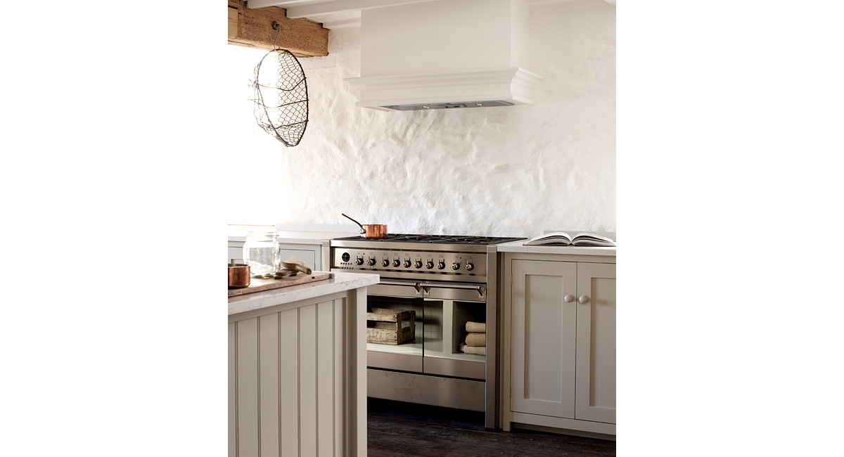 range-cooker-shaker-kitchen