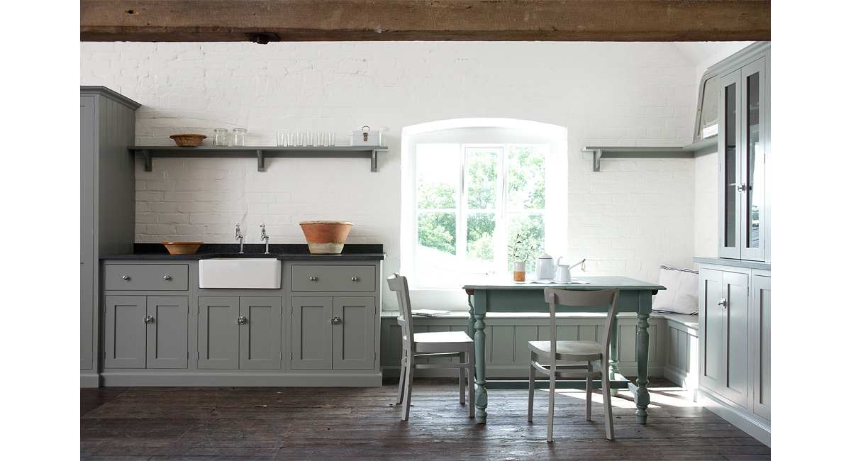 the-loft-kitchen_grey-shaker-kitchen