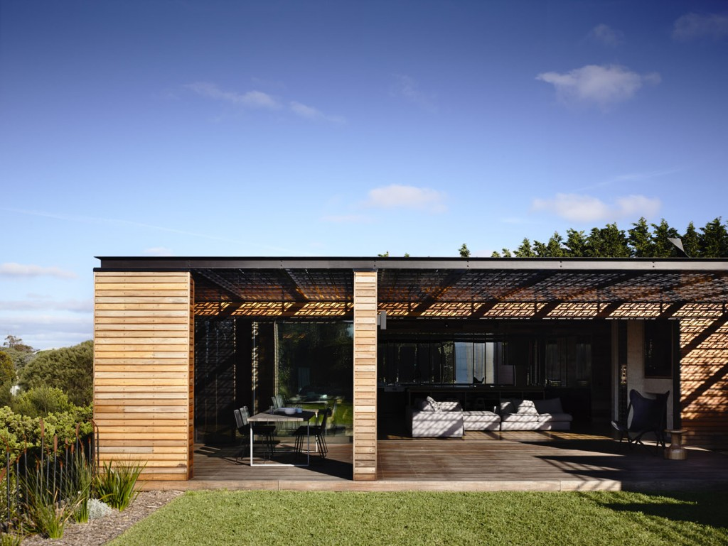 Project-Eltham-South-Image31