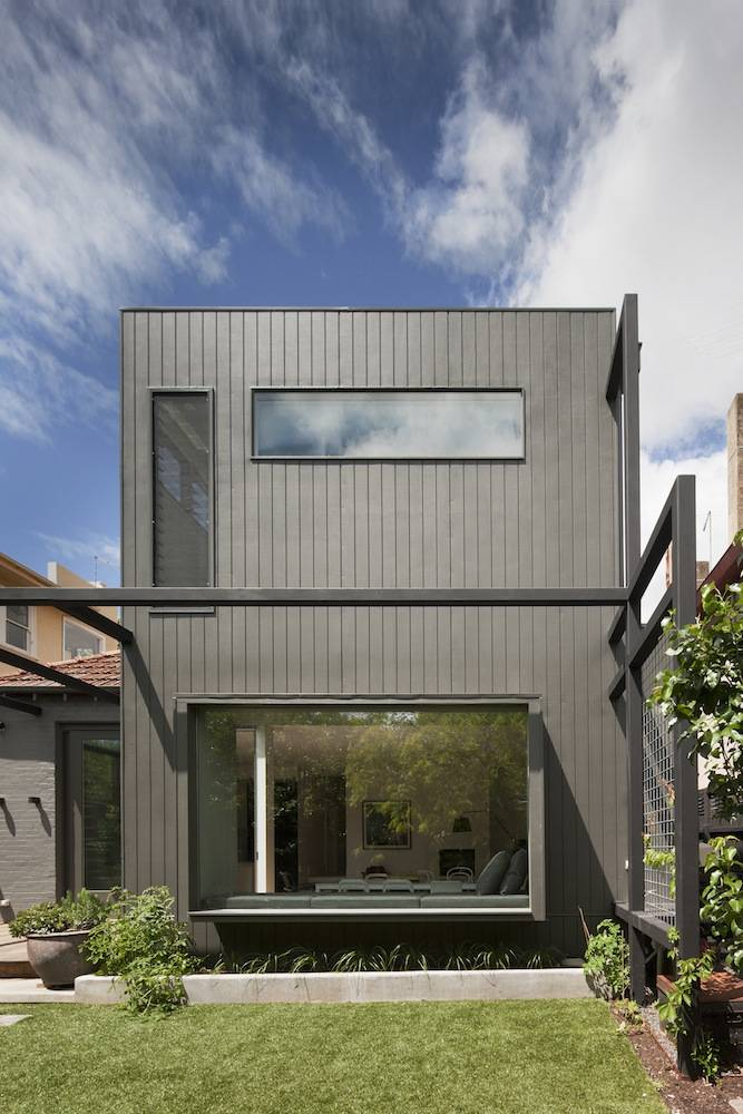 robson-rak-architects-elwood-18