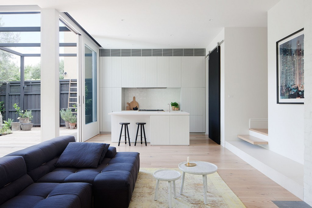 robson-rak-architects-elwood-4