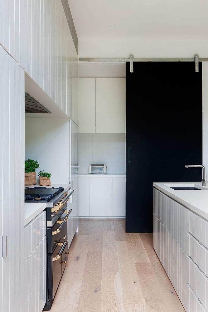 robson-rak-architects-elwood-5