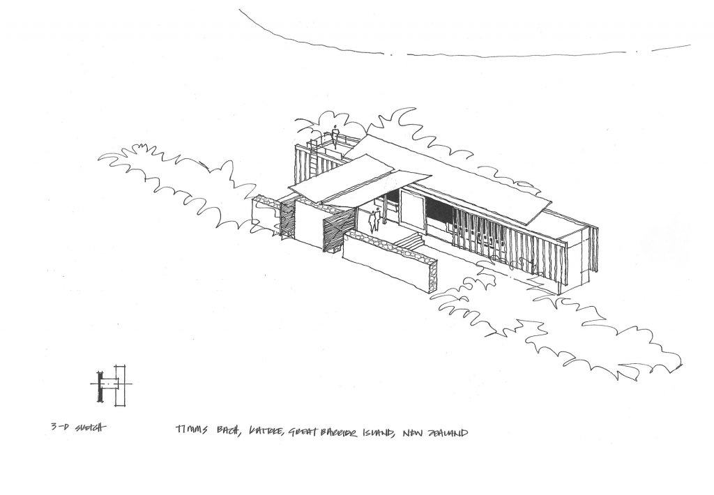 522fafdbe8e44e92b6000104_timms-bach-herbst-architects_sketch