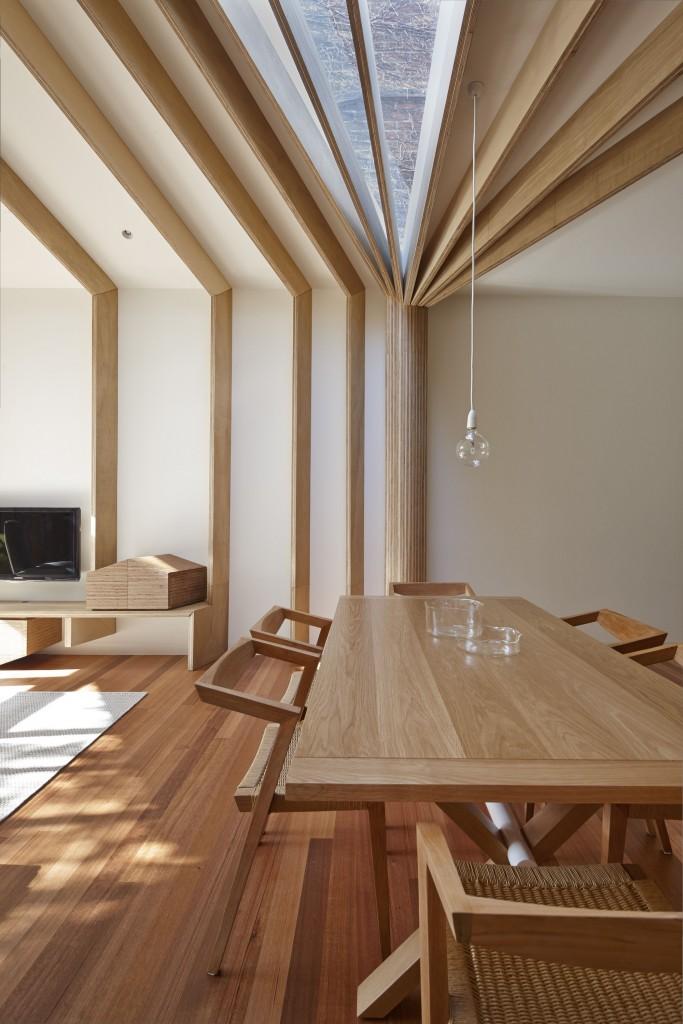 530ac704c07a806b06000198_cross-stitch-house-fmd-architects_fmd_cross-stitch_-4-