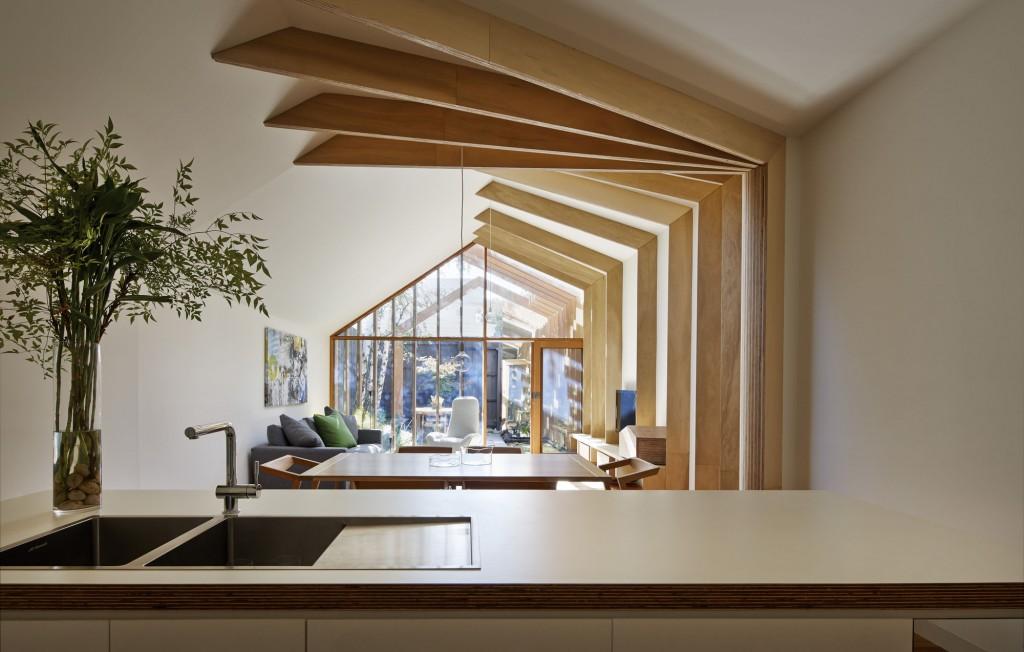 530ac973c07a806b0600019b_cross-stitch-house-fmd-architects_fmd_cross-stitch_-9-