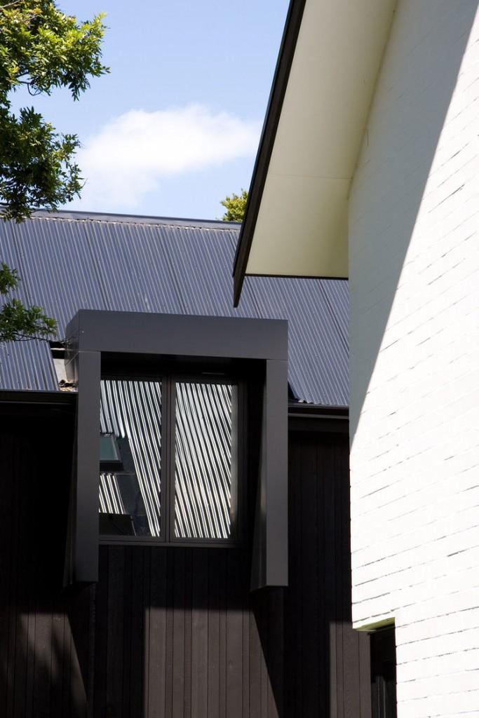 0+Leuschke-Kahn-Architects_Owens-SL-LKA-S_L_3179