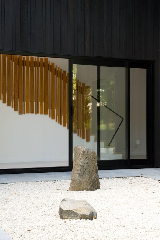 O+Leuschke-Kahn-Architects-Owens-LKA_SL-LKA-S_L_3054
