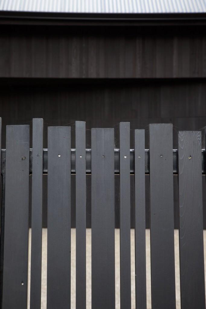 O+Leuschke+Kahn+Architects+Owens+Rd+141017-LKA-Owens_IMG_4957