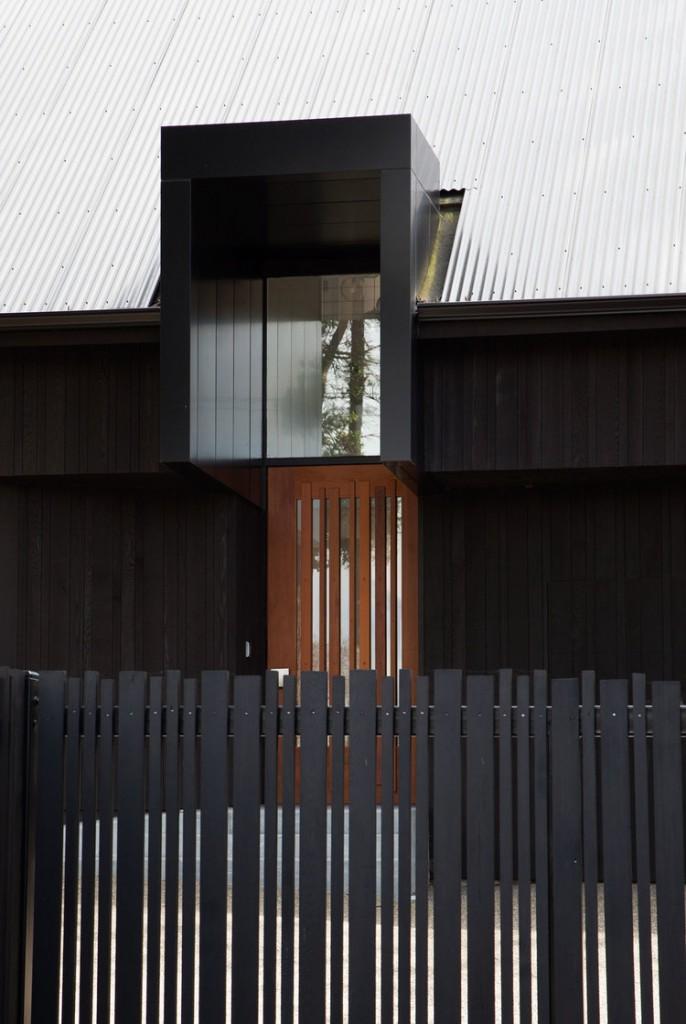 O+Leuschke+Kahn+Architects+Owens+Rd+141017-LKA-Owens_IMG_5033