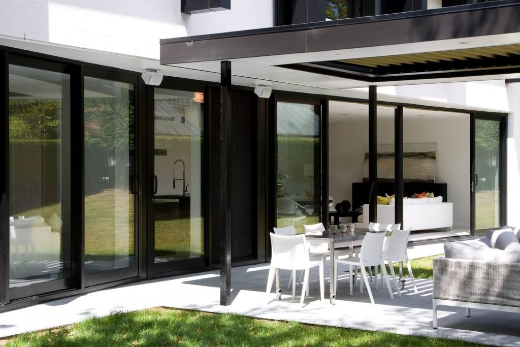 O+Leuschke-Kahn-Architects-Owens_LKA-SL-LKA-S_L_3148