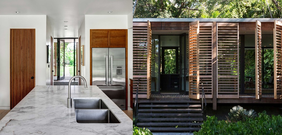 house of the month by brillhart architecture poppy bevan design
