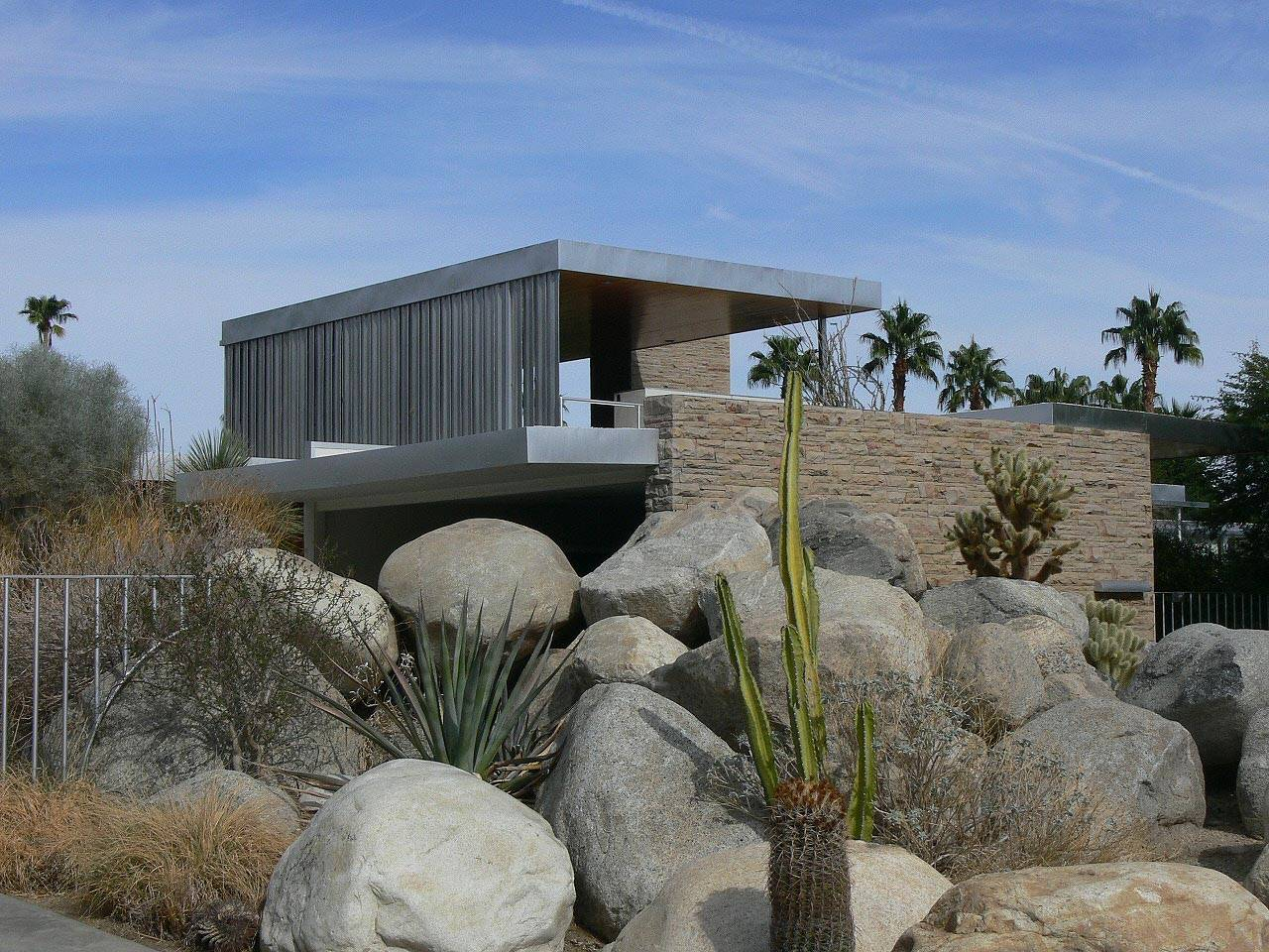 openhouse-barcelona-architecture-kaufmann-house-palm-springs-richard-neutra-1