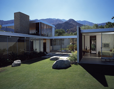 openhouse-barcelona-architecture-kaufmann-house-palm-springs-richard-neutra-5