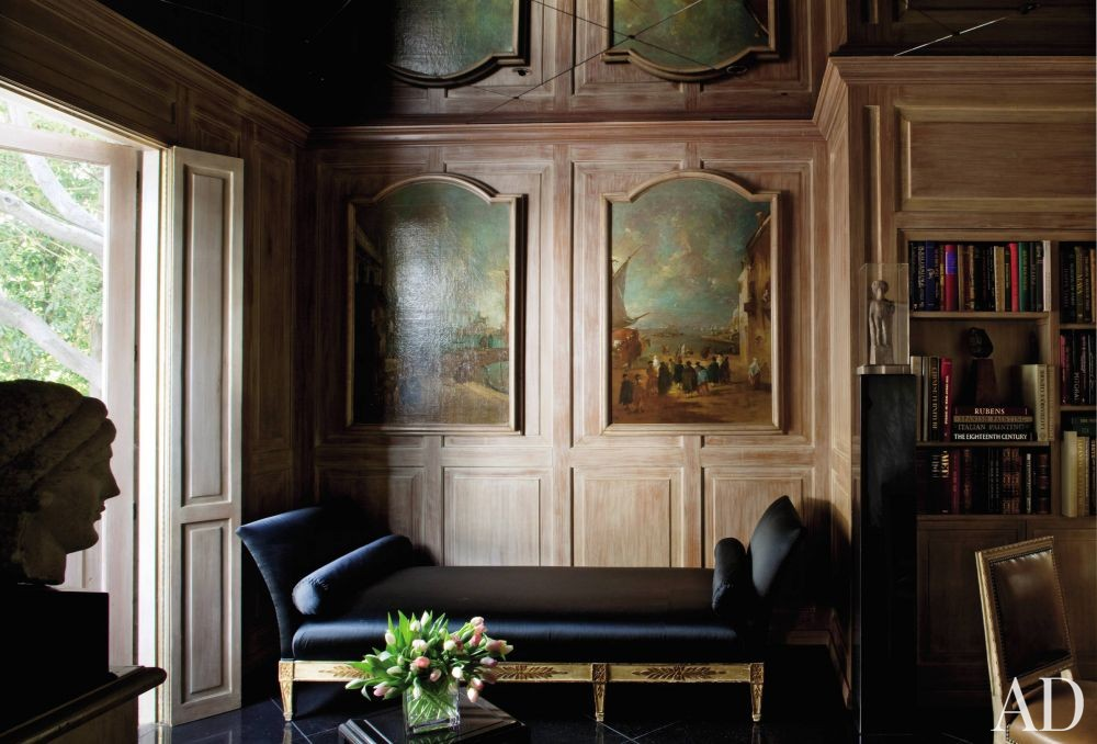 traditional-office-library-philippe-b-oates-inc-hollywood-california-201110-2_1000-w
