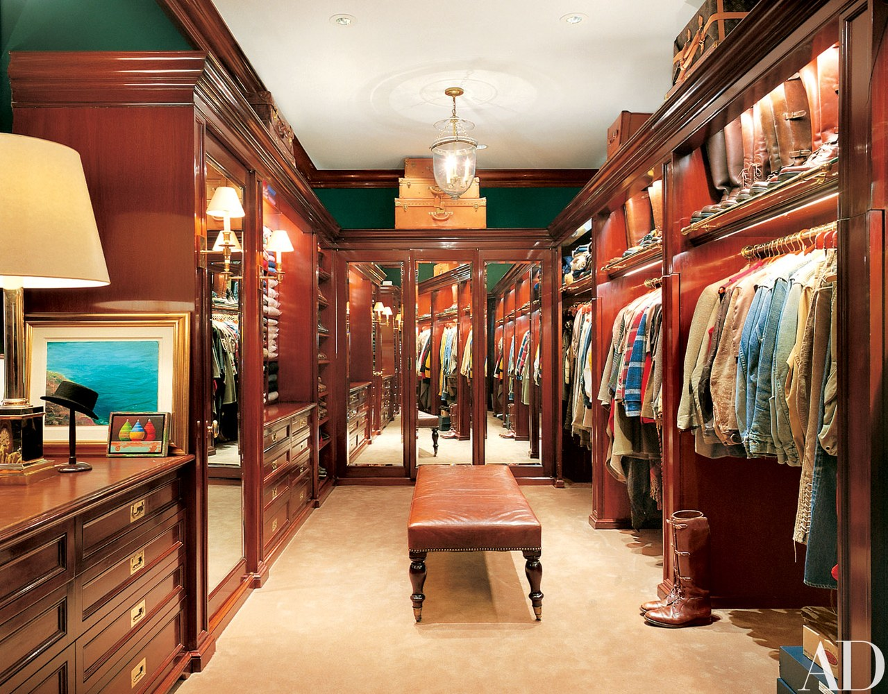 ralph-lauren-bedford-estate-8